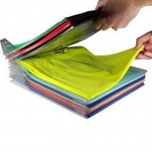 EZSTAX T-Shirt Organizing System - ..