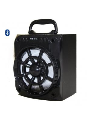 Aktsa KTS-861A Portable Wireless Bl..