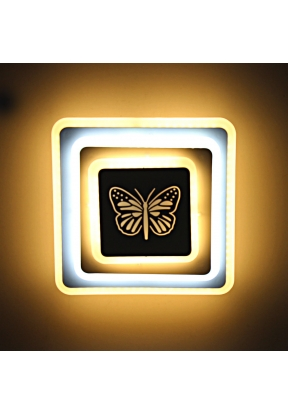 WALL LED Wall Lamp LED Wall Sconce ..