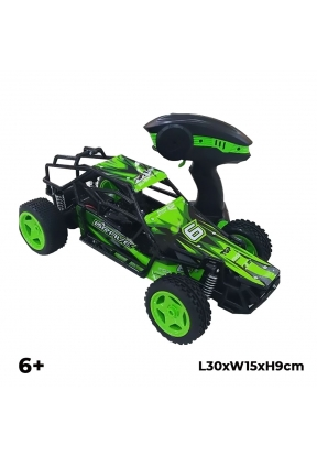 SY B1671612 X Brave Rock Crawler Re..
