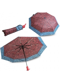 Colorful Elegant & Durable Umbrella..