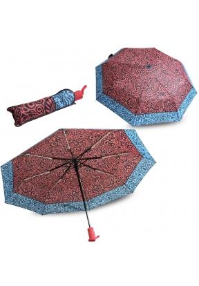 Colorful Elegant & Durable Umbrella..