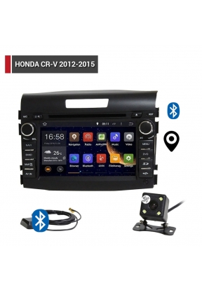 Car DVD Player & GPS Navigation Sys..