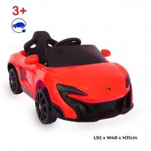 Modern Children's Ride-on E..