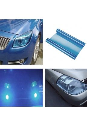 Decorative Car Light Sticker Car He..