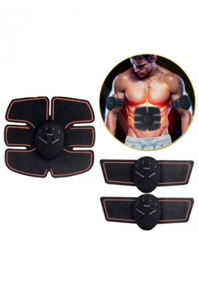 EMS Electrical Muscle Stimulation M..