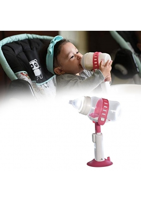 Bottle Holder for Toddlers & Babies..