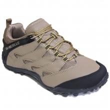 MERLLE Brown Men's Boots..