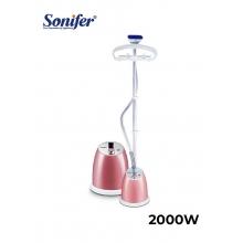 Sonifer SF-9055 Garment Steamer 200..