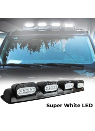 Universal Dual Function Bakkie LED ..