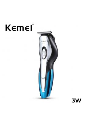Kemei KM-5031 11 IN 1 3W Super Groo..