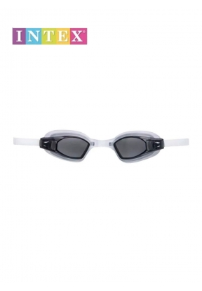 Intex 55682 Free Style Sport Goggle..