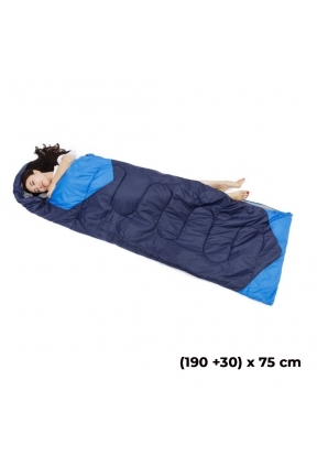 Autumn & Winter Comfortable Thick &..