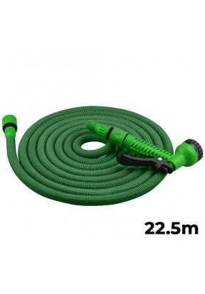 Expandable Flexible Garden Water Ho..