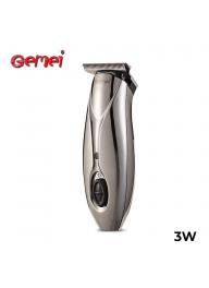 IGemei GM-839 3W Professional Recha..