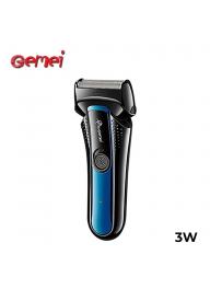 ProGemei GM-7722 3W Rechargeable Du..