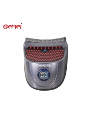 IGemei GM-515 Fully Washable IPX5 W..