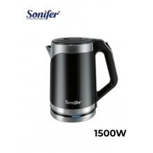 Sonifer SF-2071 Electric Ke..