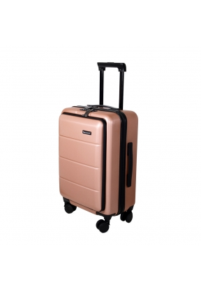 Business Travel Boarding Suitcase H..