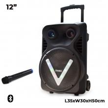 OM-V12 12