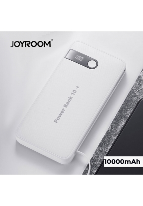 JOYROOM D-M202 Secret Series Power ..