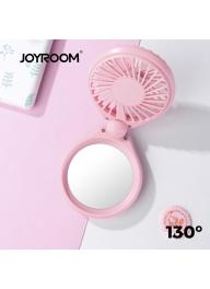 JOYROOM JR - CY275 Portable Mini Fo..