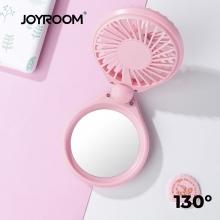JOYROOM JR - CY275 Portable ..