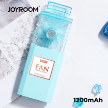 Joyroom JR-CY277 USB Recharg..