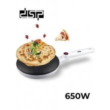 DSP KC3016 Crepe Maker 20cm..