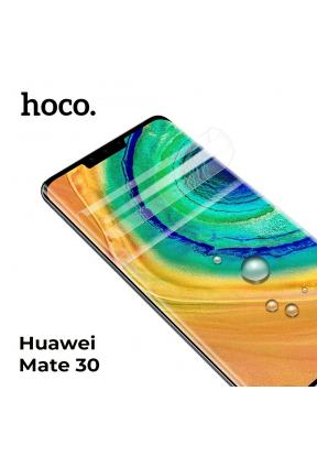 Hoco G3-M30 Quantum Tempered Protec..