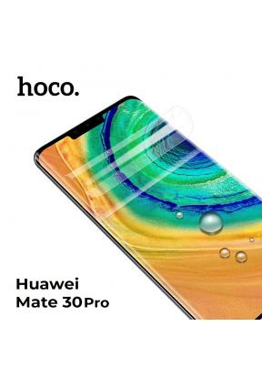 Hoco G3 Quantum Tempered Protective..