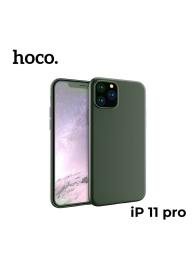 Hoco C11-PRO Drop Resistant Creativ..