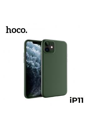 Hoco C11-H Drop Resistant Creative ..