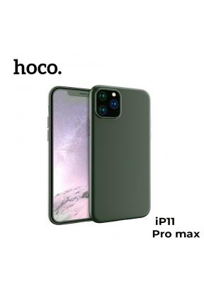 Hoco C11-H+ Drop Resistant Creative..