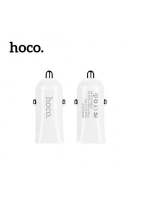 Hoco Z12 Intelligent Balance Dual U..