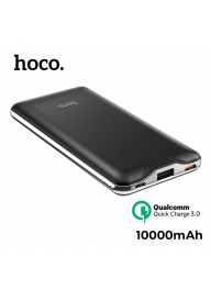 Hoco J39 Quick Charge PD18W QC3.0 B..