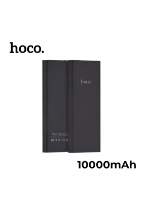 Hoco B16 Metal Surface Built-in LED..