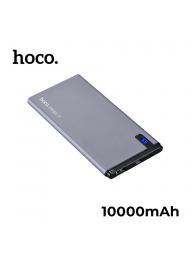 Hoco B25 Hanbeck Aluminum Alloy Sur..