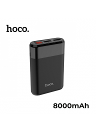 Hoco B35B Entourage Quick Charge Du..