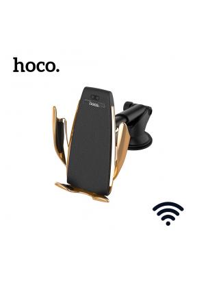 Hoco CA34 Elegant Automatic Inducti..
