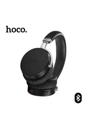 Hoco S3 Intelligent Noise Reduction..