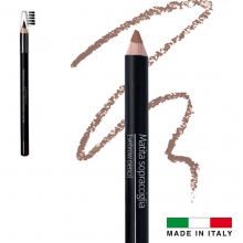 ItStyle Eye Brow Pencil Ash - 1. Ce..