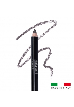ItStyle Eye Liner Pencil - 1. Antra..