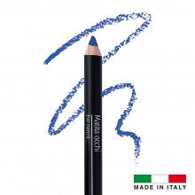 ItStyle Eye Liner Pencil - 2. Blue..