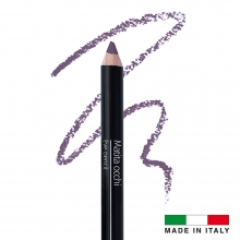 ItStyle Eye Liner Pencil - 5. Viola..