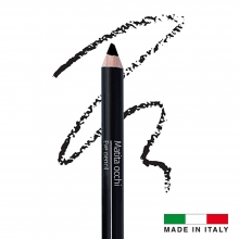 ItStyle Eye Liner Pencil - 6. Black..