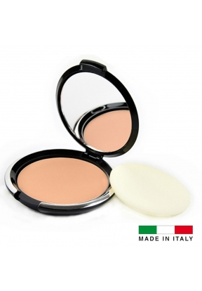 ItStyle Compact Foundation  -  3. A..