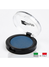 ItStyle Compact Eye Shadow  - Pearl..