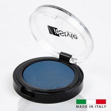 ItStyle Compact Eye Shadow  - Pearl..