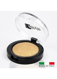 ItStyle Compact Eye Shadow - 16. Br..